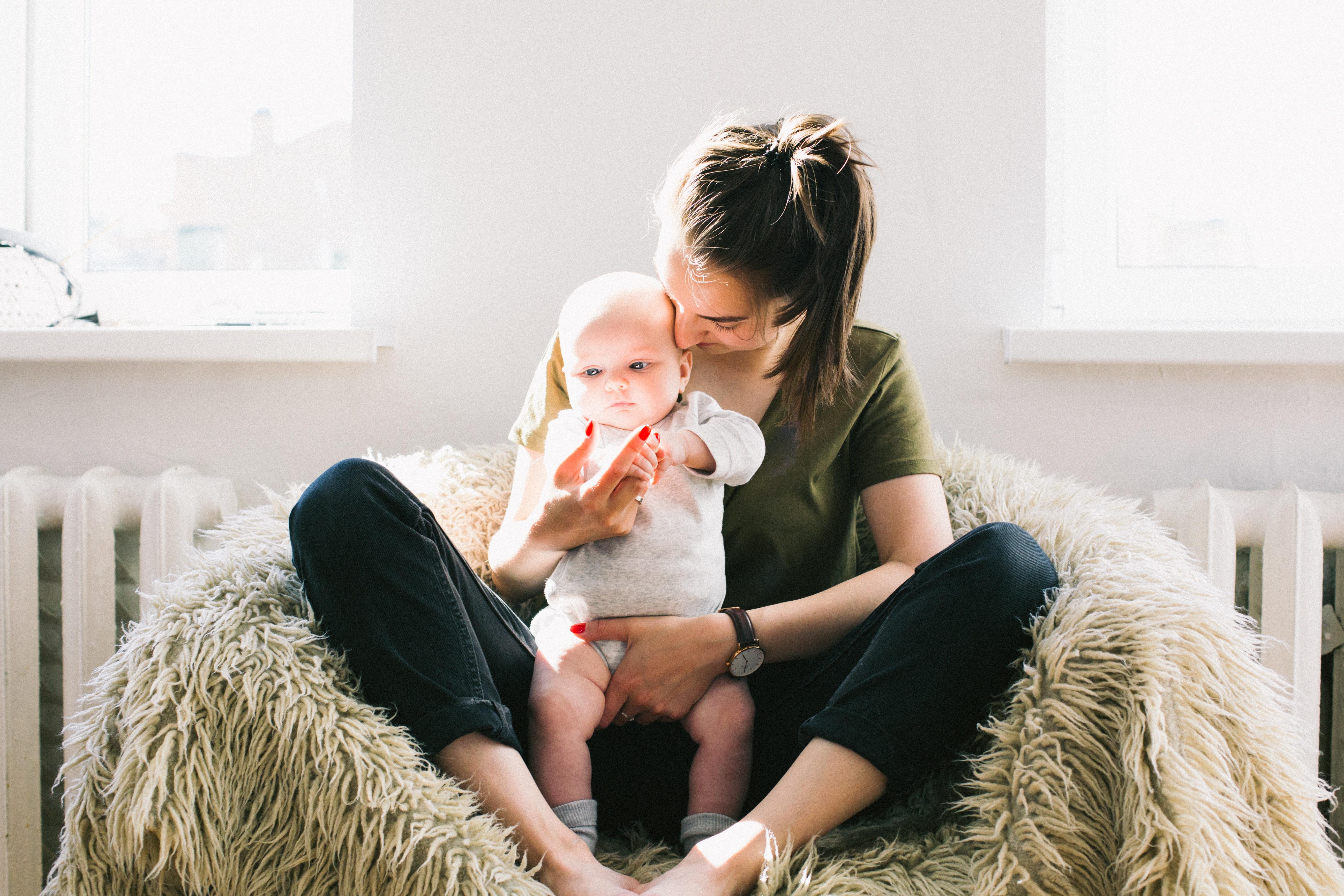 adult-baby-babysitter-698878