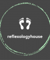 Reflexology House